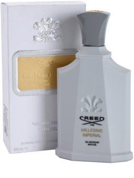 Creed Millesime Imperial żel pod prysznic unisex 200 ml
