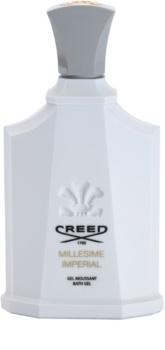 Creed Millésime Impérial Duschgel Unisex 200 ml