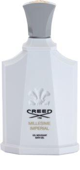 Creed Millésime Impérial gel de dus unisex 200 ml