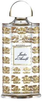 Creed Jardin d´Amalfi eau de parfum unisex 75 ml