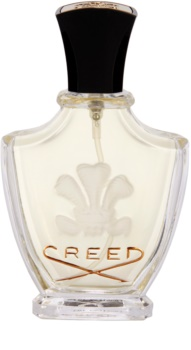 Creed Jasmin Impératrice Eugénie Eau de Parfum for Women 75 ml