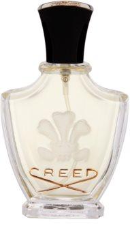 Creed Jasmin Impératrice Eugénie Eau de Parfum voor Vrouwen  75 ml