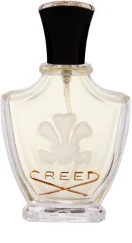 Creed Jasmin Impératrice Eugénie woda perfumowana dla kobiet 75 ml