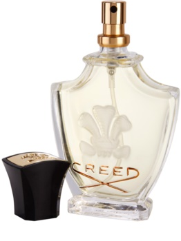 Creed Jasmin Imperatrice Eugenie eau de parfum pentru femei 75 ml