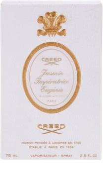 Creed Jasmin Imperatrice Eugenie Eau de Parfum for Women 75 ml