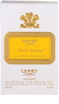 Creed Neroli Sauvage woda perfumowana unisex 120 ml