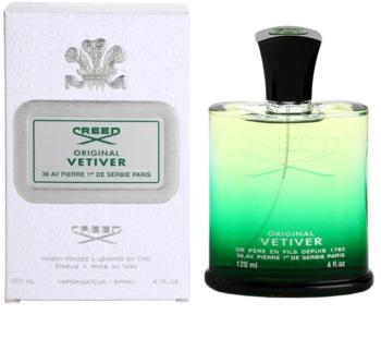 Creed Original Vetiver parfémovaná voda pro muže 120 ml