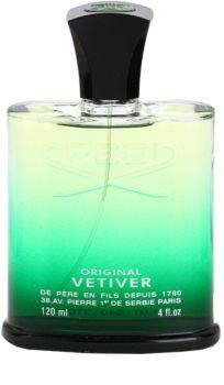 Creed Original Vetiver Eau de Parfum Herren 120 ml