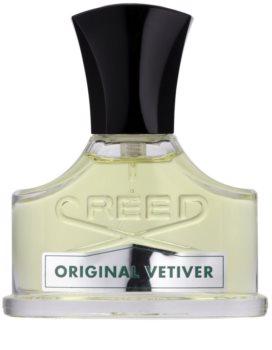 Creed Original Vetiver woda perfumowana dla mężczyzn 30 ml