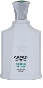 Creed Original Vetiver gel za prhanje za moške