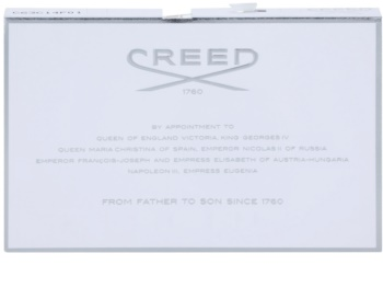 Creed Original Santal parfemska voda uniseks 2,5 ml