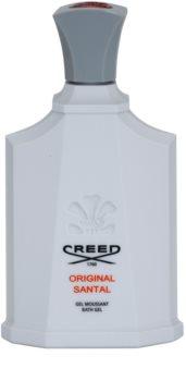 Creed Original Santal гель для душу унісекс 200 мл