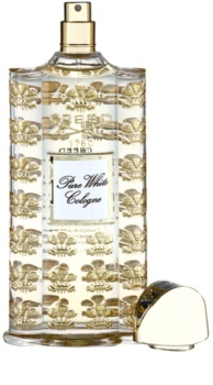 Creed Pure White Cologne parfémovaná voda unisex 75 ml