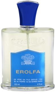 Creed Erolfa Eau de Parfum for Men 120 ml