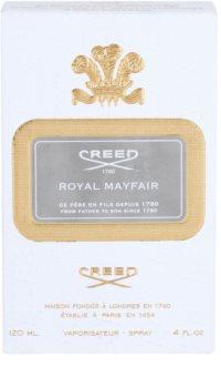 Creed Royal Mayfair woda perfumowana unisex 120 ml