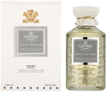 Creed Royal Mayfair Eau de Parfum unisex 250 ml
