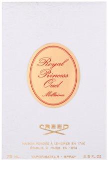 Creed Royal Princess Oud Parfumovaná voda pre ženy 75 ml