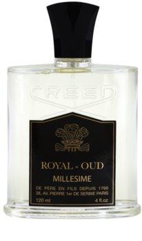 Creed Royal Oud woda perfumowana unisex 120 ml
