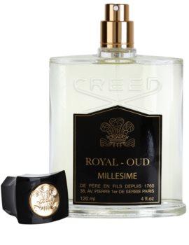 Creed Royal Oud parfemska voda uniseks 120 ml