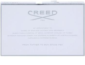 Creed Royal Oud парфумована вода унісекс 2,5 мл