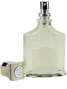 Creed Royal Water Parfumovaná voda unisex 120 ml