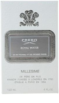 Creed Royal Water woda perfumowana unisex 120 ml