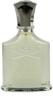 Creed Royal Water parfumovaná voda unisex 75 ml