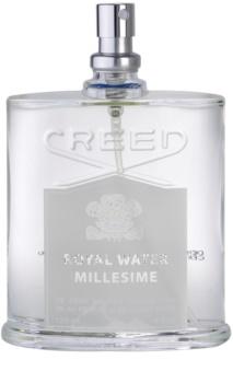 Creed Royal Water Parfumovaná voda tester unisex 120 ml