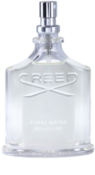 Creed Royal Water parfémovaná voda tester unisex 75 ml