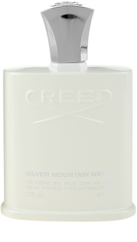 Creed Silver Mountain Water Eau de Parfum for Men 120 ml