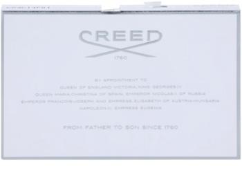 Creed Spring Flower парфумована вода для жінок 2,5 мл