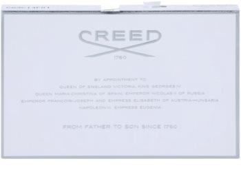 Creed Spring Flower eau de parfum para mujer 2,5 ml