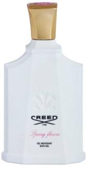 Creed Spring Flower Duschgel Damen 200 ml