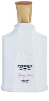 Creed Spring Flower gel de ducha para mujer 200 ml
