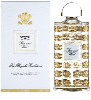 Creed Spice & Wood парфюмна вода унисекс 75 мл.