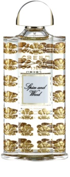 Creed Spice & Wood eau de parfum unisex 75 ml