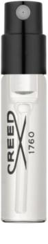 Creed Spice & Wood Parfumovaná voda unisex 2,5 ml