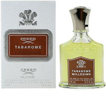Creed Tabarome Eau de Parfum para homens 75 ml