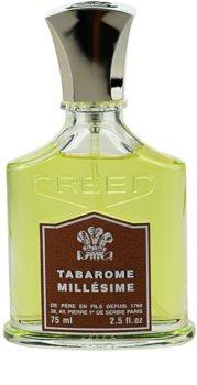 Creed Tabarome eau de parfum férfiaknak 75 ml