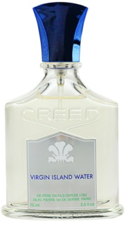 Creed Virgin Island Water Eau de Parfum unisex 75 ml