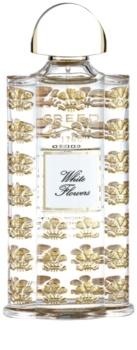 Creed White Flowers Eau de Parfum for Women 75 ml