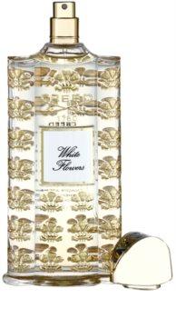 Creed White Flowers Eau de Parfum voor Vrouwen  75 ml