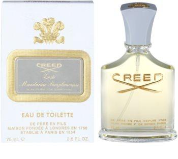 Creed Zeste Mandarine Pamplemousse woda toaletowa unisex 75 ml