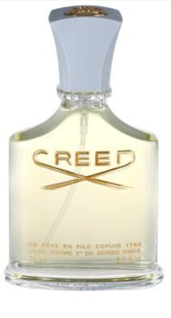 Creed Zeste Mandarine Pamplemousse eau de toilette unisex 75 ml
