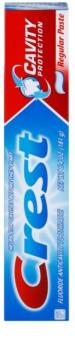 Crest Cavity Protection Regular pasta de dientes