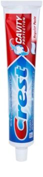 Crest Cavity Protection Regular fogkrém