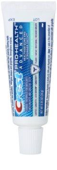 Crest Pro-Health Advanced Dentífrico para a proteção das gengivas