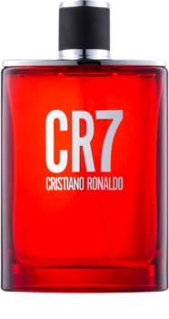 Cristiano Ronaldo CR7 toaletna voda za moške