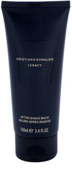 Cristiano Ronaldo Legacy бальзам після гоління для чоловіків 100 мл