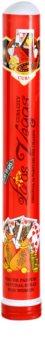 Cuba City Las Vegas Eau de Parfum for Women 35 ml